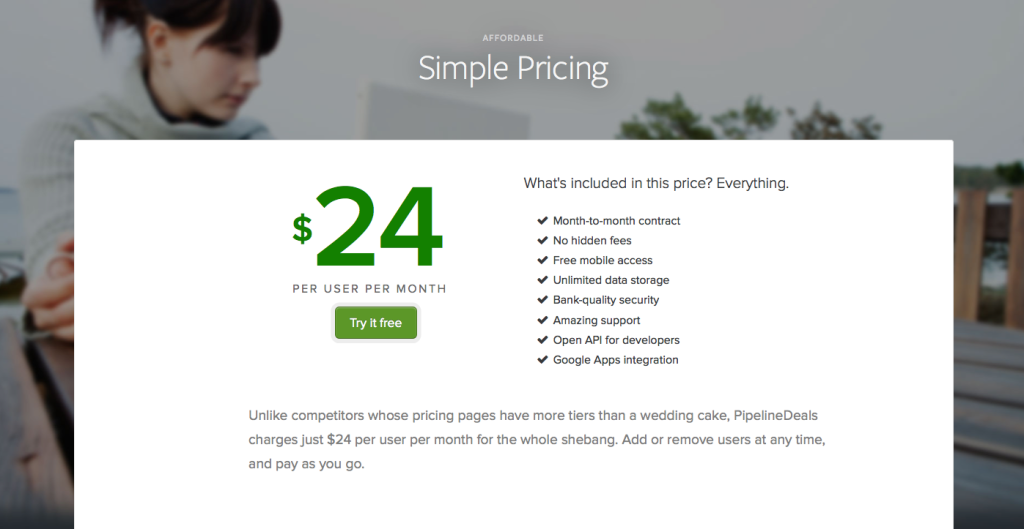 pipelinedeals-pricing