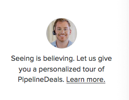 pipelinedeals-tour