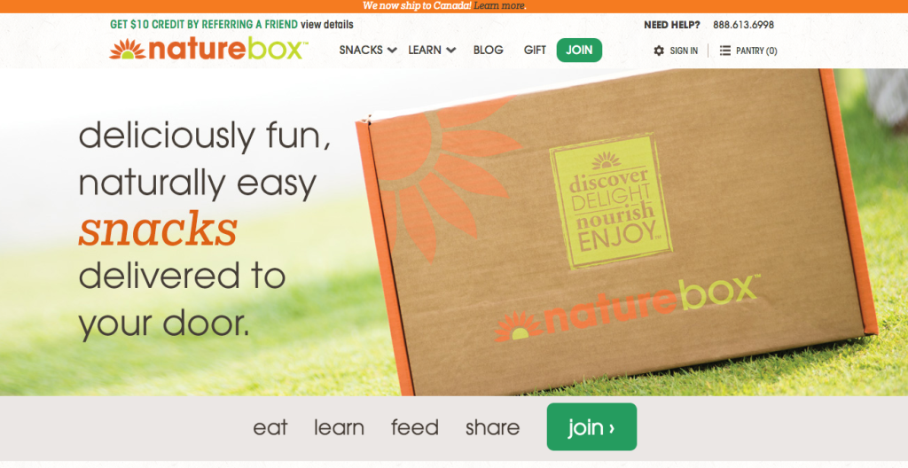 naturebox-home