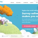 surveygizmo-home