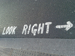 look-right