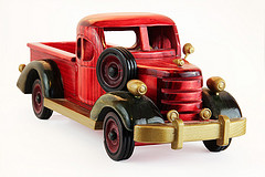 toy-truck