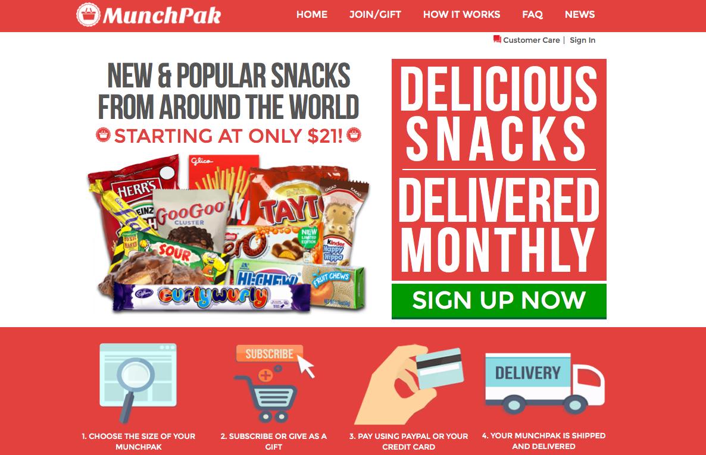 munchpak-button
