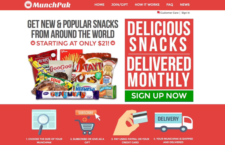 munchpak-headline
