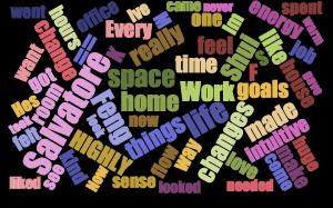 salvatore-wordcloud